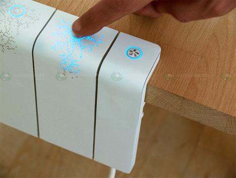 energy_saving_adapters_a1.jpg