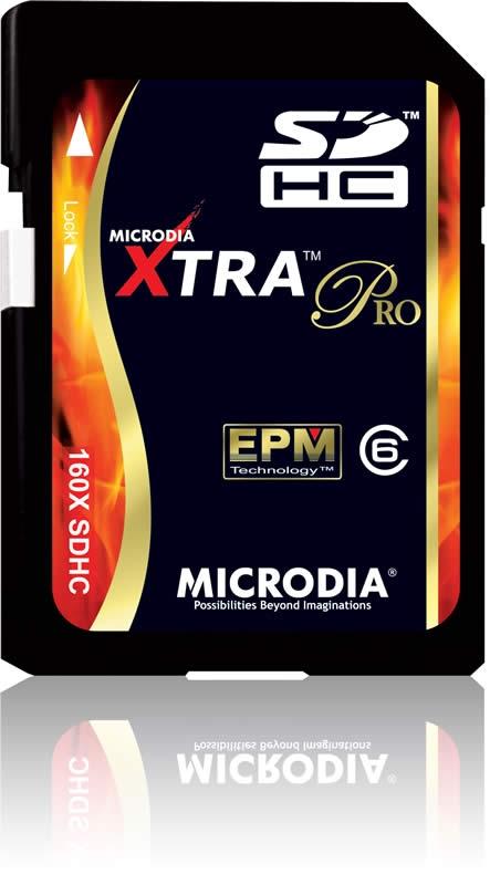 microdia_1.jpg